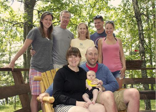 Family_Cabin_1